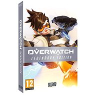 Overwatch: Legendary Edition - Hra na PC