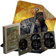 Kingdom Come: Deliverance – Limitovaná edícia - Hra na PC