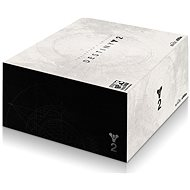 Destiny 2 Collector Edition - Hra pre PC