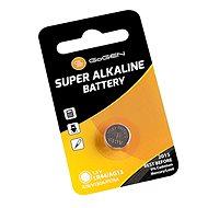Gogen LR44 Super Alkaline1 - 1 ks - Jednorazová batéria