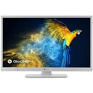 """24"""" Gogen TVH 24R540 STWEBW - Televízor"""