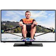 """28"""" Gogen TVH 28R450 TWEB - Televízor"""