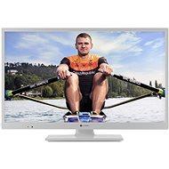 """32"""" Gogen TVH 32R540 STWEBW - Televízor"""