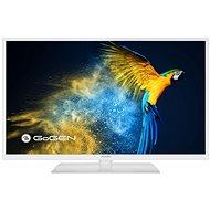 """32"""" Gogen TVH 32R640 STWEBW - Televízor"""