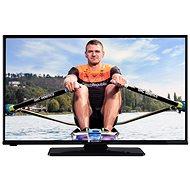 """32"""" Gogen TVH 32R360 STWEB - Televízor"""