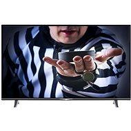 """49"""" Gogen TVU 49V298 STWEB - Televízor"""