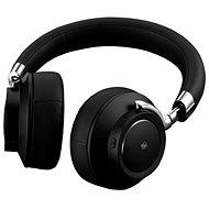 Gogen HBTM 91 B čierne - Slúchadlá s mikrofónom