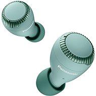 Panasonic RZ-S300W-G zelené - Bezdrôtové slúchadlá