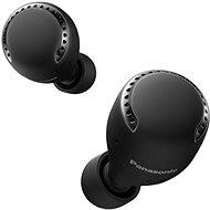 Panasonic RZ-S500W-K čierne - Bezdrôtové slúchadlá