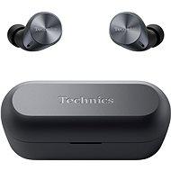 Technics EAH-AZ60E-K, čierne