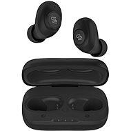 Gogen TWS BRO čierne - Bezdrôtové slúchadlá