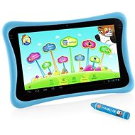 Gogen MAXPAD 9 G4 B modrý - Tablet