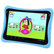 Gogen MAXPAD 9 G5B modrý - Tablet