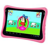 Gogen MAXPAD 9 G5P ružový - Tablet
