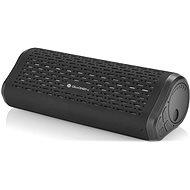 Gogen BS 110B čierny - Bluetooth reproduktor