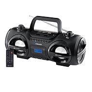 Gogen CDM 425 SUBT - Rádiomagnetofón