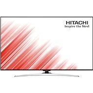 "55"" Hitachi 55HL15W69 - Televízor"