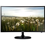 "32"" Samsung V32F390 - Monitor s TV tunerom"