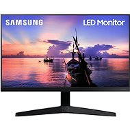 "24"" Samsung F24T350 - LCD Monitor"