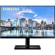 "24"" Samsung T45F - LCD monitor"