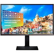 "27"" Samsung S27D850T - LCD monitor"