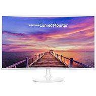"32"" Samsung C32F391 - LCD monitor"