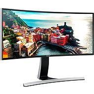 """34"""" Samsung S34E790C - LCD monitor"""