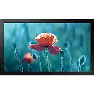 "13"" Samsung QB13R-T - LCD Monitor"