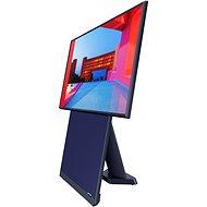Samsung VG-SCST43V - Stojan na TV