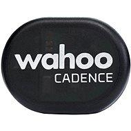 Wahoo RPM Cadence Sensor - Športový senzor