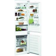 WHIRLPOOL ART 6611/A++ - Vstavaná chladnička