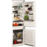 WHIRLPOOL ART 6503/A+ - Vstavaná chladnička