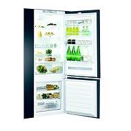 WHIRLPOOL SP40 800 EU - Vstavaná chladnička