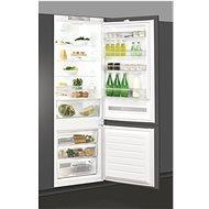 WHIRLPOOL SP40 800 EU 1 - Vstavaná chladnička