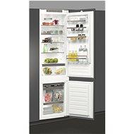 WHIRLPOOL ART 9811 SF2 - Vstavaná chladnička