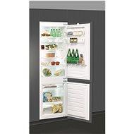 WHIRLPOOL ART 66102 - Vstavaná chladnička