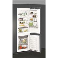 WHIRLPOOL ART 65031 - Vstavaná chladnička