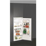 WHIRLPOOL ARG 86121 - Vstavaná chladnička