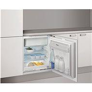 WHIRLPOOL ARG 913 1 - Vstavaná chladnička