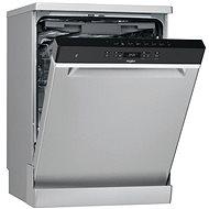 WHIRLPOOL WFC 3C33 F X - Umývačka