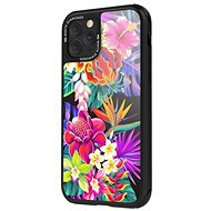 White Diamonds Jungle pre Apple iPhone 11 Pro – kvety