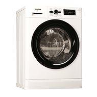 WHIRLPOOL FWSG71283BV EE - Úzka práčka s predným plnením