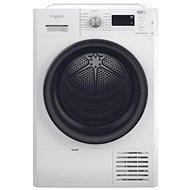 WHIRLPOOL FFT M11 72B EE - Sušička prádla