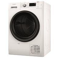 WHIRLPOOL FFT M11 82B EE - Sušička prádla