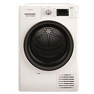 WHIRLPOOL FFT M22 9X2B EE - Sušička prádla
