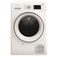 WHIRLPOOL FFT M22 9X2WS EE - Sušička prádla