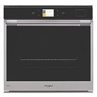 WHIRLPOOL W COLLECTION W9 OS2 4S1 P - Built-in Oven