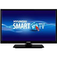 "22"" Hyundai FLR 22TS200 SMART - Televízor"
