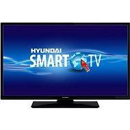 "24"" Hyundai HLR 24TS470 SMART - Televízor"