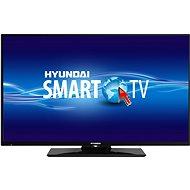 "24"" Hyundai HLN 24T439 SMART - Televízor"